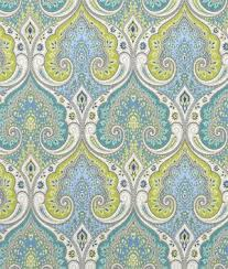 Kravet Upholstery Fabrics Amazon Com Kravet Latika Pool Home Decor Drapery Fabric