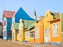 Haus Mieten Privat Vermietung Swakopmund In Ein Ferienhaus Mieten Für Ihre Ferien