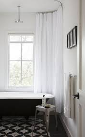 Clawfoot Tub Shower Curtain Ideas Bath Clawfoot Tub Shower For Your Small Bathroom Design Ideas