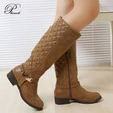 buy boots china cheap s boots on sale at bargain price buy quality boots