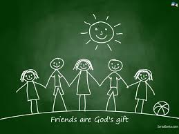 29 best happy friendship day images on hd images