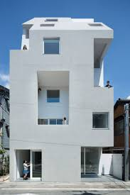 1313 best contemporary japanese houses images on pinterest