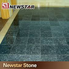 high quality polished granite floor tiles for living room
