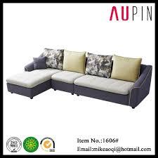 Uk Sofas Direct 100 Sofas Direct White Leather Sofa Jeankirby Com Idolza