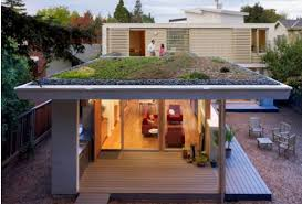 Bar Home Design Modern Modern Eco Homes With Green Roof Designs And Rooftop Gardens