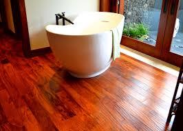 maui wood flooring install bones wood floors