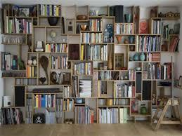 5 shelf bookcase espresso diy easy bookshelf diy bookshelves