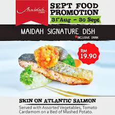 ikea programme cuisine cuisine maidah cuisine restaurant september promotion cuisine but