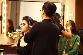 Vanity Box Makeup Artistry Vanity Box Makeup Artistry 92 Photos U0026 116 Reviews Makeup