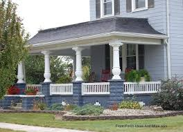define porch best screen porch systems ideas on screen for porch