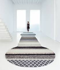 home interior design rugs avance creative visions avance carpets u2013 insist on it page 2