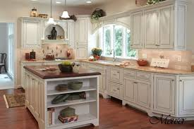 bedroom furniture direct french country bedroom furniture sets provence style kitchen