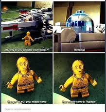 R2d2 Memes - r2 danger d2 star wars know your meme