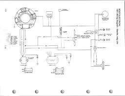 polaris 500 sportsman wiring diagram 2006 u2013 2006 polaris sportsman