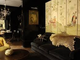 livingroom accessories living room black and gold living room decor 00016 the