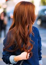 trending hair color 2015 best 25 cabello color ideas on pinterest which hair colour is