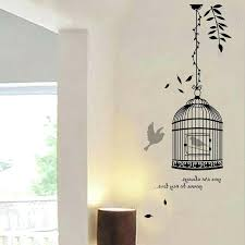 Ikea Wall Decor Roselawnlutheran by Ikea Wall Sticker Images Home Wall Decoration Ideas