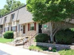 Blind Tiger Topeka Houses For Rent In Topeka Ks Rentals Com