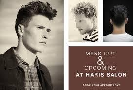 hari u0027s salon men top london celebrity hair salon