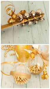 New Year Party Decorations Diy 25 best nye ideas ideas on pinterest champagne party bubbly