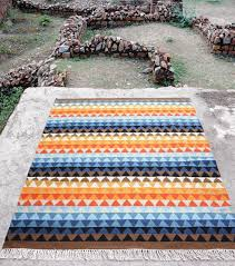 Outdoor Rug Uk 31 Best Outdoor Rugs Images On Pinterest Outdoor Rugs