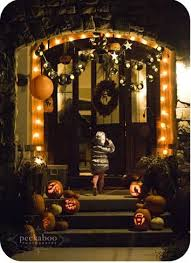 Halloween Decoration 2015 Halloween Decoration Ideas Design Trends Blog