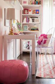 332 best girls rooms images on pinterest bedroom ideas bedrooms darling darleen tween girl pink coral bedroom