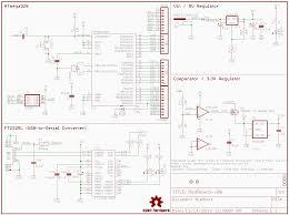 bmw wiring diagram symbols 1995 bmw sunroof bright wire ansis me