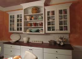 Kitchen Dish Cabinet Stainless Steel Kitchen Dish Drainer Racks Vt 09002 Buy Kitchen