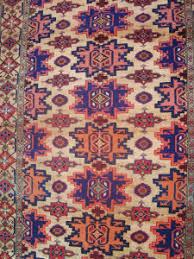 afghan rugs afghanistan my last tour