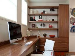 Home Office Desk With Storage by Small Office Best Office Design Design Small Office Space Desk