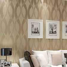 moderne wandgestaltung beispiele tapeten für wohnzimmer wählen 17 ideen für moderne wandgestaltung