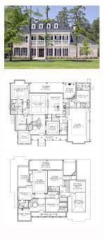 plantation home floor plans house plan creative plantation house plans design for your sweet
