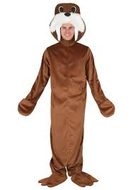 the beatles halloween costumes walrus costume