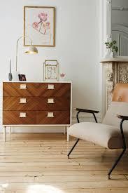 300 best home u0026 decor inspo images on pinterest at home