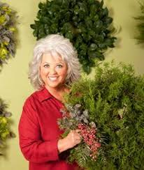 140 best paula deen images on paula deen butter and