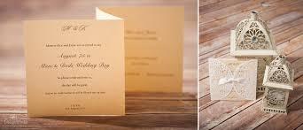wedding invitations dublin michael a handmade vintage dublin wedding designworks