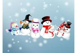 frosty snowman 376 free downloads