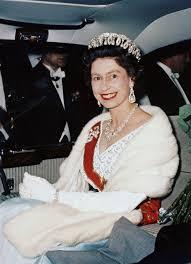 Queen Elizabeth by Queen Elizabeth U0027s Most Iconic Style Moments U2014 Royal Fashion