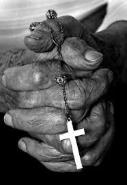 best 25 praying hands ideas on pinterest ovo shop albrecht