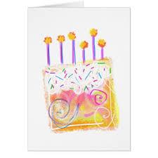 happy birthday 42 greeting cards zazzle co uk