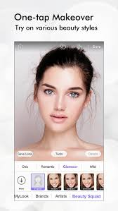 make up artist app 3 best selfie apps for iphone take a picture and see your in
