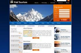 website homepage design travel website development company travel u0026 tour