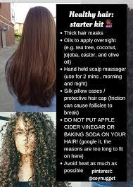 healthy hair fir 7 yr best 25 curly hair growth ideas on pinterest hair growth charts
