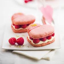 cuisiner pour amoureux valentin desserts chagne notre sélection food pour