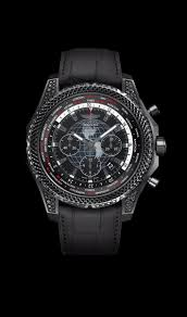 bentley mulliner tourbillon bentley b05 unitime breitling for bentley