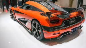 koenigsegg agera r wallpaper 1920x1080 coche lujo deportivo moderno koenigsegg agera 1711142346