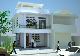 pre made house plans advantage and weakness from ready made house plans ready made house