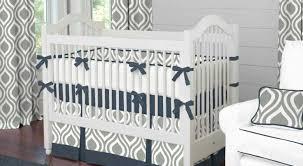 bedding set toddler bed comforter wonderful owl toddler bedding