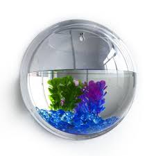 aquarium for home decoration fabulous magnificent unique aquarium